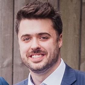 Image Of Craig Tomkinson
