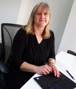 Image for 2 Sisters appoints new Group Technical Director