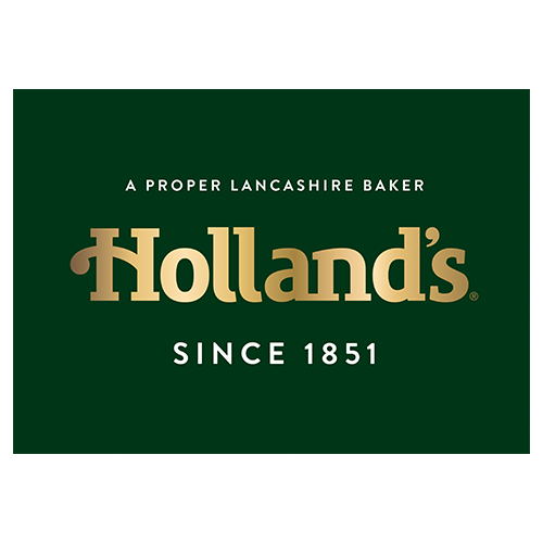 Image for Holland's Pies launches free 'Pie-solation' delivery service