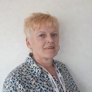 Janette Graham